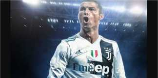 Cristiano Ronaldo dilaporkan menghubungi mantan bosnya di Santiago Bernabeu, Carlo Ancelotti, minta nasihat soal rencana transfer ke Juventus.