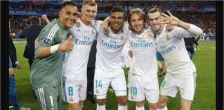 Gareth Bale dilaporkan dalam proses transfer ke Manchester United setelah bos baru Real Madrid, Julen Lopetegui, pernah menyatakan bukan pengagum berat sang pemain Wales tersebut.