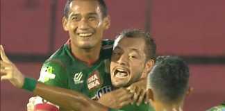 Hasil PSMS Medan vs PSM Makassar, Liga 1 Indonesia