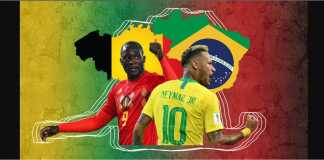 Data head-to-head antara Brasil vs Belgia sedikit menguntungkan Selecao, meski enam kekalahan terkininya terjadi melawan oposisi Eropa.