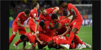 Liga Inggris menyumbangkan 40 pemain untuk babak semi final Piala Dunia 2018, diikuti oleh Liga Spanyol 12, Liga Prancis 11, Bundesliga Jerman 9, dan LIga Italia 8.
