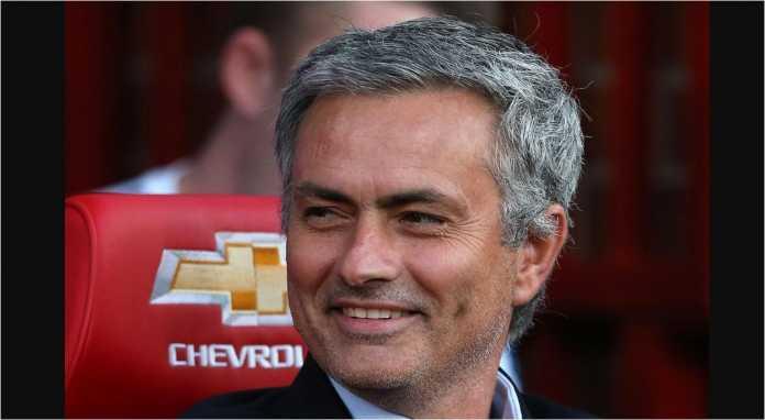 Jose Mourinho menargetkan lima pemain anyar, dengan dua berasal dari Bayern Munchen, satu Juventus dan satu Real Madrid.