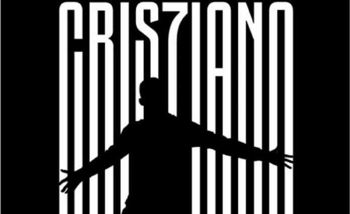 Juventus langsung rasakan dampak kedatangan Cristiano Ronaldo (Ronaldo Effect) dengan meroketnya jumlah followers dalam akun media sosial mereka.