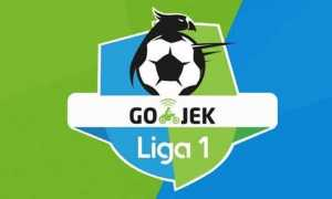 Sriwijaya FC menjamu Persija Jakarta di pekan ke-15 Liga 1 Indonesia/2018 di Stadion Gelora Sriwijaya, Jakabaring, Palembang, Selasa (10/7) malam WIB.