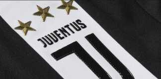 Liga Italia - Juventus Jual Habis Tiket Musim Depan.