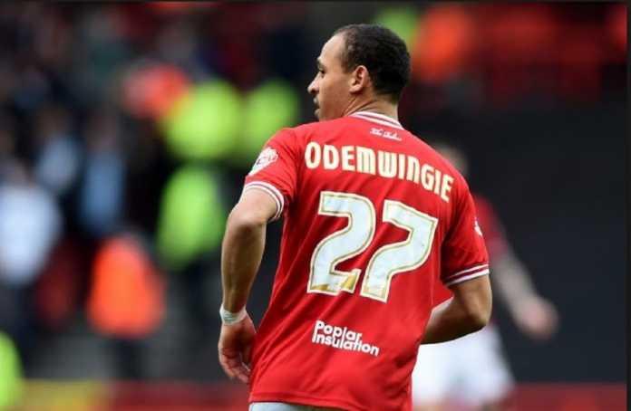 Madura United datangkan kembali Peter Odemwingie di putaran kedua Liga 1 Indonesia musim 2018 ini.