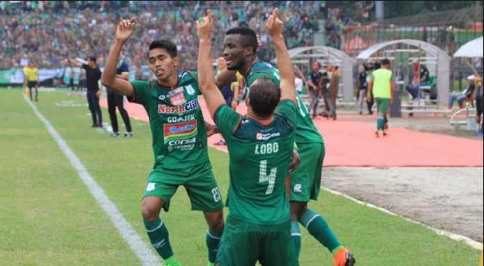 PSMS Medan datangkan tiga pemain lokal baru setelah mereka mengganti pelatih Djadjang Nurdjaman dengan Peter Butler.