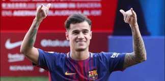 Philippe Coutinho segera punya paspor Uni Eropa, dan memberi ruang bagi Barcelona untuk merekrut satu lagi pemain non-Uni Eropa. Sejauh ini, Barca berniat datangkan Willian dari Chelsea.