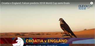 Asosiasi dukun-dukun ini sepakat memilih Inggris sebagai pemenang atas Kroasia. It's coming home, kecuali dua dukun yang membelot.
