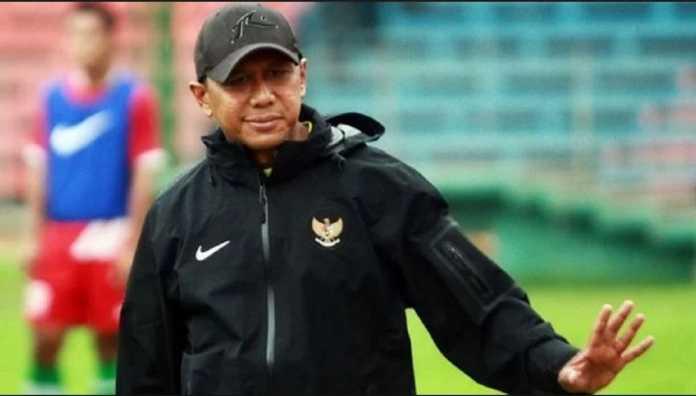 Rahmad Darmawan tinggalkan Sriwijaya FC pada Jumat (13/7) ini, hanya beberapa hari jelang laga pekan ke-16 yang akan digelar di kandang Mitra Kukar.