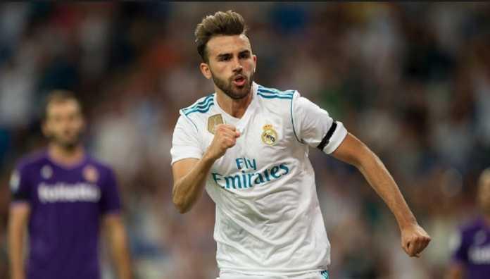 Borja Mayoral segera tinggalkan Real Madrid di musim panas ini, dan gabung Alaves.