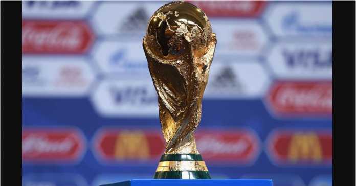 Ramalan Skor Piala Dunia 2018 menempatkan Prancis keluar sebagai pemenang dengan skor 2-0 dan Belgia vs Inggris usai dengan skor 1-2.