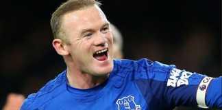 Eks bintang Timnas Inggris, Wayne Rooney, mengaku yakin the Three Lions bisa jadi juara di Piala Dunia 2018.
