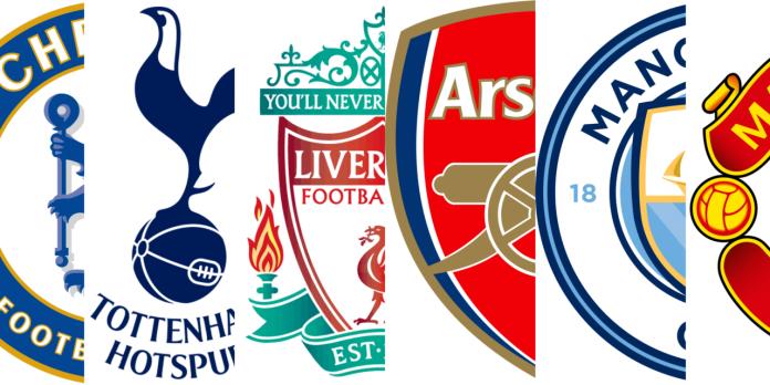 10 Transfer Termahal Liga Inggris 2018-2019