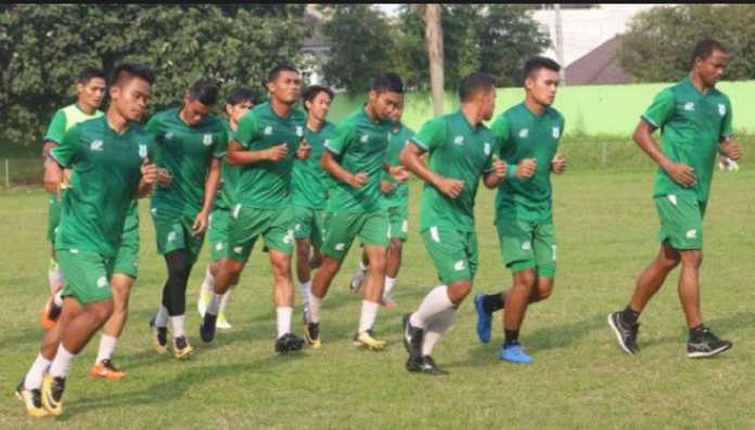 Berita Bola Indonesia, PSMS Medan, Piala Indonesia