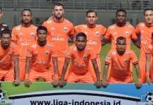 Berita Bola Indonesia, Persija Jakarta