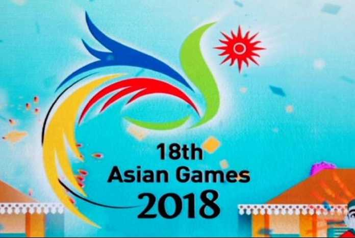 Berita Bola, Timnas Arab Saudi, Timnas Iran, Asian Games 2018
