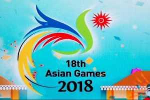 Berita Bola, Timnas Laos, Timnas Hongkong, Asian Games 2018