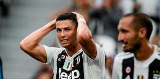Berita Bola, Timnas Portugal, Cristiano Ronaldo