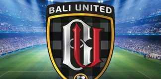 Berita Liga Indonesia, Bali United, Liga 1 Indonesia