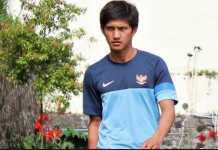 Berita Liga Indonesia, PS Tira, Mahdi Fahri Albaar