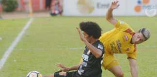 Berita Liga Indonesia, Sriwijaya FC, Madura United