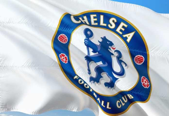 Berita Liga Inggris, Chelsea, Roman Abramovich