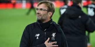 Berita Liga Inggris, Liverpool, Jurgen Klopp