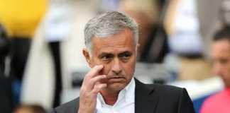 Berita Liga Inggris, Manchester United, Alexis Sanchez