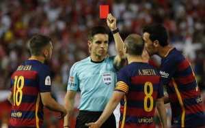 Berita Liga Spanyol, Barcelona, Lionel Messi