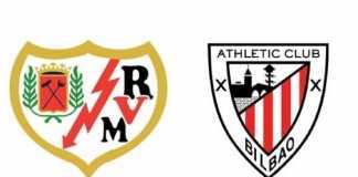 Berita Liga Spanyol, Rayo Vallecano, Athletic Bilbao