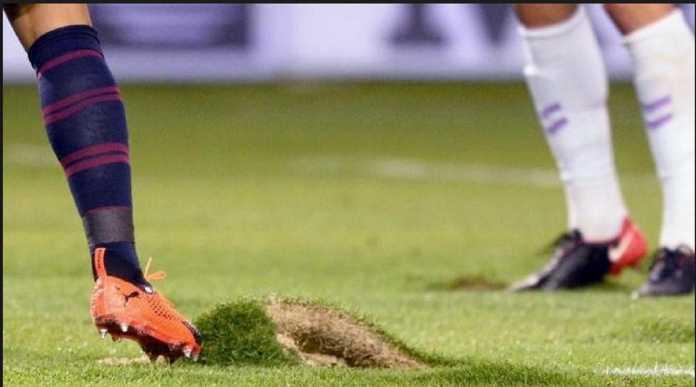 Berita Liga Spanyol, Real Valladolid, Barcelona, Prediksi Bola