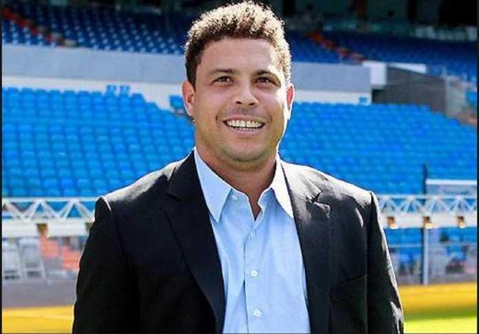 Berita Liga Spanyol, Real Valladolid, Ronaldo