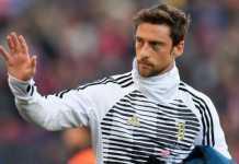 Berita Transfer, AS Monaco, Juventus, Claudio Marchisio