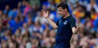 Berita Transfer, Everton, Manchester United