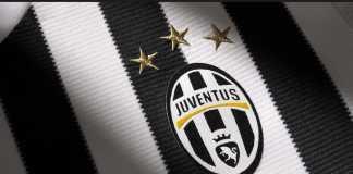 Berita Transfer, Juventus