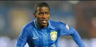 Berita Transfer, Lazio, Ramires
