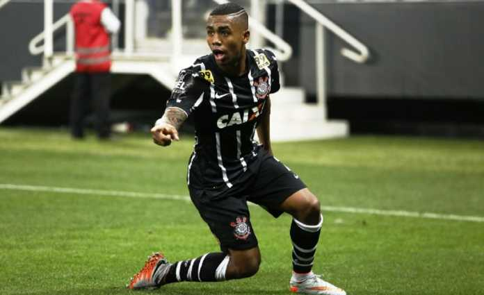 Berita Transfer, Malcom, AS Roma, Barcelona