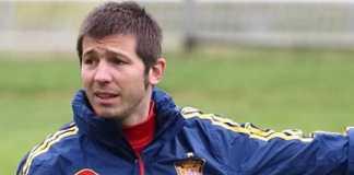 Berita Transfer, Real Madrid, Julen Lopetegui, Albert Celades