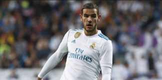 Berita Transfer, Real Madrid, Real Sociedad, Fulham, Theo Hernandez