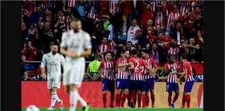 Diego Costa, Gol, Piala Super Eropa