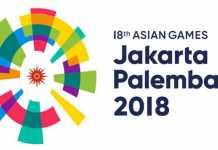 Hasil Asian Games, Timor Leste vs Uni Emirat Arab
