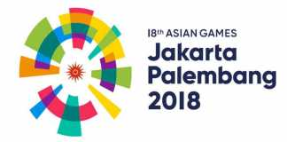 Hasil Asian Games, Timor Leste vs Uni Emirat Arab