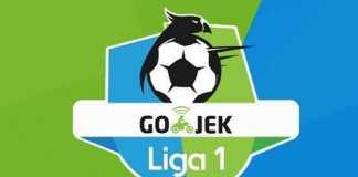 Hasil Bola Indonesia, Perseru Serui, Bali United
