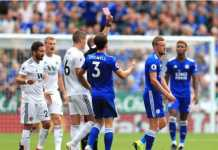 Hasil Bola, Leicester City, Wolverhampton Wanderers