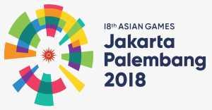 Hasil Pertandingan Sepakbola Asian Games 2018