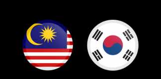 Prediksi Skor, Malaysia vs Korea Selatan, Asian Games