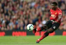 Paul Pogba, Barcelona, Berita Transfer