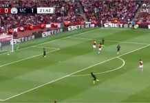 Petr Cech, Arsenal, Manchester City
