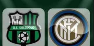Prediksi Bola, Sassuolo, Inter Milan